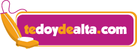 tedoydealta.com